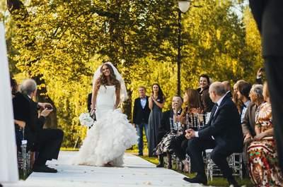 Свадебный фотограф Евгений Веденеев