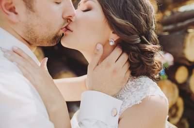Какой стиль предпочесть для вашего свадебного репортажа?