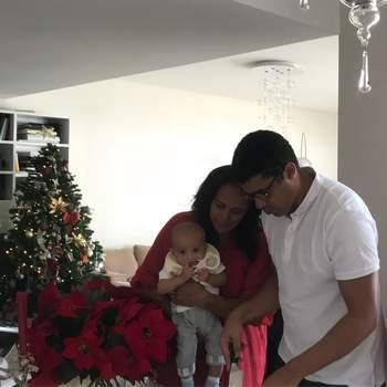 Isabel dos Santos, filha do ex-presidente angolano José Eduardo dos Santos, foi mãe de um menino. Trata-se do quarto filho da empresária e nasceu em agosto. Foto: Instagram Isabel dos Santos