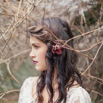 Courtney Horwood