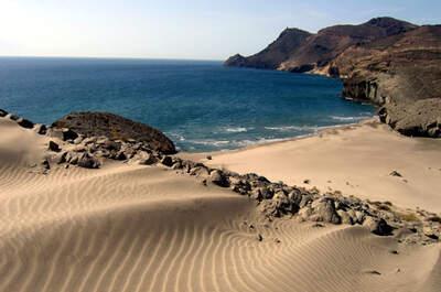 Foto via turismodigital.com
