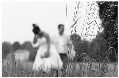 Silvia Donghi Photographer