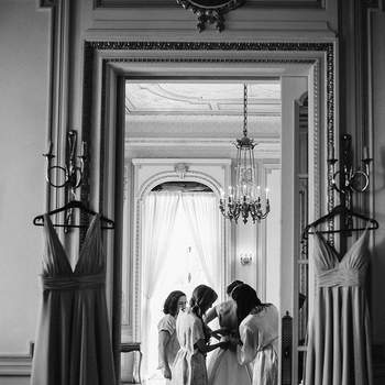 Créditos: Aguiam Wedding Photography