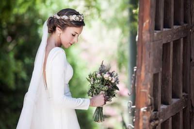 Acessórios de noiva em Curitiba: 5 lojas para você se apaixonar!