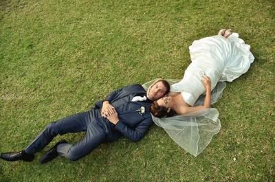 Como reduzir a lista de convidados do seu casamento sem sofrer!