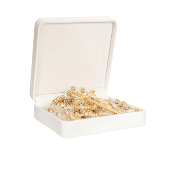Liverpool Lazo de Bodas MAP Bridal $1,959
