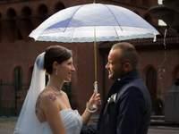 I 10 migliori fotografi per matrimoni a Torino