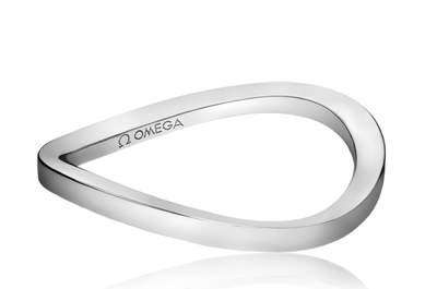 52 joyas para novia perfectas para tu boda, ¡marca la diferencia!