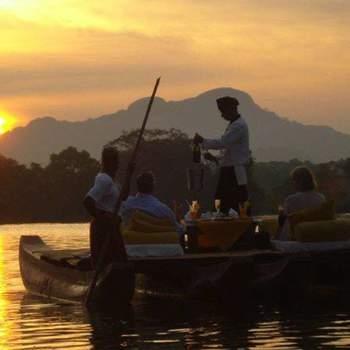 Amaya Resorts : Des hôtels de rêve dans un cadre idyllique pour votre lune de miel au Sri Lanka