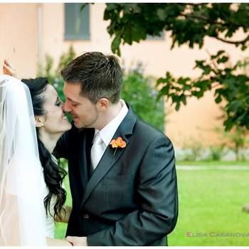 <img height='0' width='0' alt='' src='https://www.zankyou.it/f/elisa-casanova-fotografa-40119' /> Clicca sulla foto per contattare senza impegno il fotografo</a>