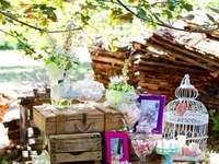Los 9 mejores wedding planners de Sevilla