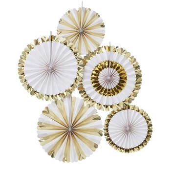 Guirlandas Decorativas Oh Baby- Compra en The Wedding Shop