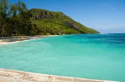 Découvrez les plus belles destinations de voyage de noces avec Un monde à deux.