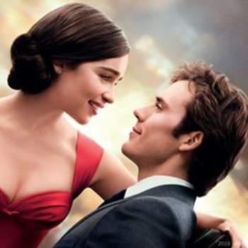 Photo : Facebook Officiel / Warner Bros. Pictures