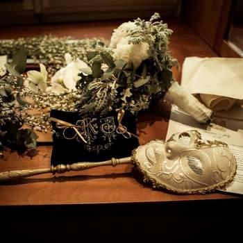 Magical Vows