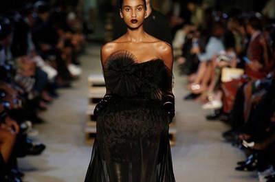New York Fashion Week 2016: 50 modelos must have na primavera-verão