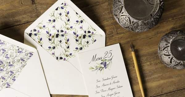 50 Frases Para Bodas Las Más Románticas Para Tus Invitaciones
