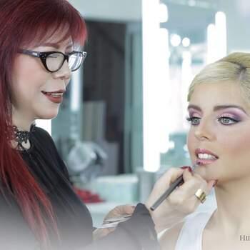 Foto: Hilda Make Up