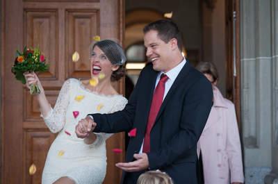 Destination Weddings: Der Trend für 2016, aber was genau ist damit gemeint?