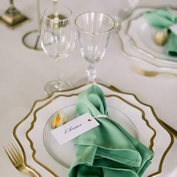 Фотограф:  Мария Муницына; Свадебный декор и флористика:  Bloom ministry