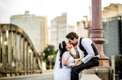 Cerimoniais de casamento em Belo Horizonte: 13 fornecedores TOP!