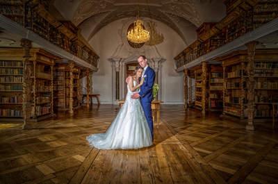 Foto: Schweizer Hochzeitsfotograf