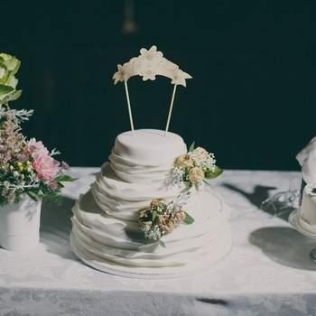 "<a href=""https://www.zankyou.pt/f/cakes-2-love-440349"" target=""_blank""> Cakes 2 Love </a>"