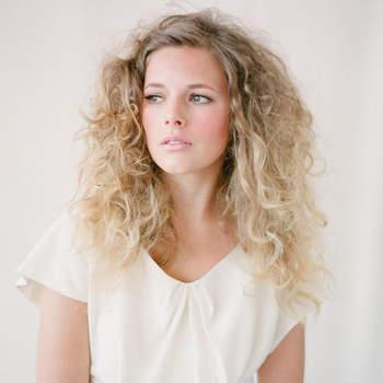Les 40 Plus Belles Coiffures De Mariee Cheveux Laches
