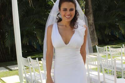 IAM Planner, todo lo que necesitas para tener una boda de ensueño