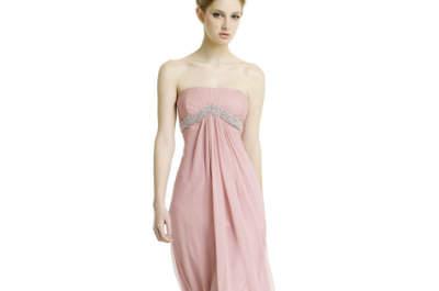 Mode-Trend: die schönsten Maxi-Kleider für Hochzeitsgäste
