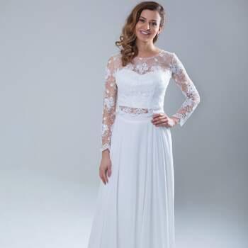 Brautkleid der Marke Bridys. ID: 336305