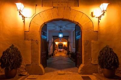Foto: Casa de los Oficios