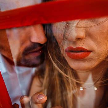 Photo : Claudiu Negrea - Fearless Photographers