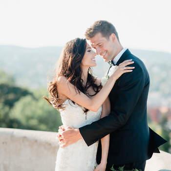 Foto: Teodora Simon Wedding Photographer