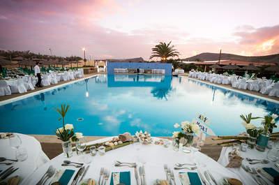 Hóteis para casamento na Madeira: as 7 maravilhas da ilha para celebrar o seu amor!
