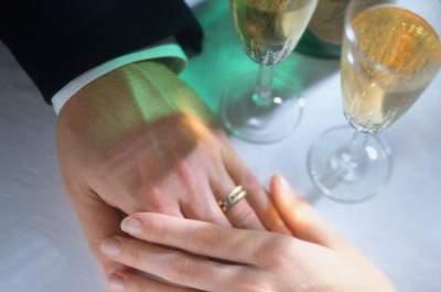 10 bonnes raisons de se fiancer !