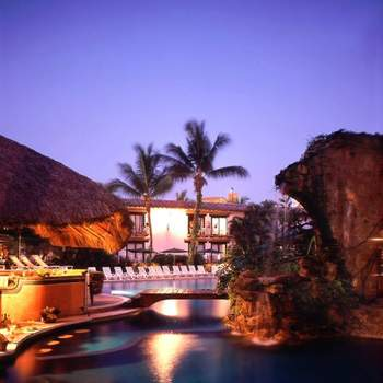"<a href=""https://www.zankyou.com.mx/f/hacienda-hotel-spa-beach-club-10205""> Foto: Hacienda Hotel and Spa Beach Club </a>"