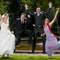 Foto: Fine Art Wedding Photography