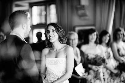 Noivos e noivas: cuidados com a saúde e o corpo no pré-casamento
