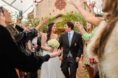 Roberta Perrone Wedding Destination Photography