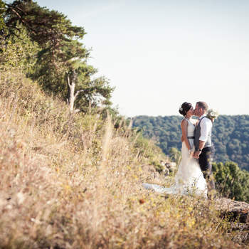 Foto: Nico Kurth Hochzeitsfotografie, Hochzeit von Sandra & Matthias