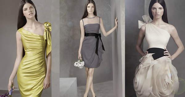 84df52179 3 estilos de vestidos para ir a una boda elegante en verano