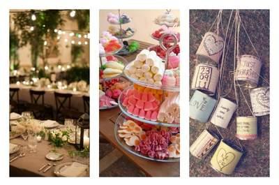 8 conseils de wedding planners pour organiser votre mariage