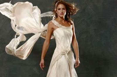 Brautkleider in Bern – hier finden Sie die schönsten Modelle!