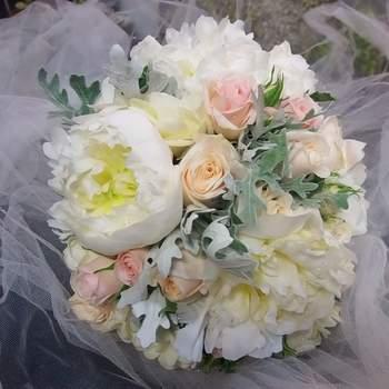 <a> Kaza das Flores </a>