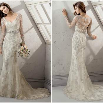 "<a href=""http://www.sotteroandmidgley.com/dress.aspx?style=4SW933"" target=""_blank"">Sottero and Midgley 2016</a>"
