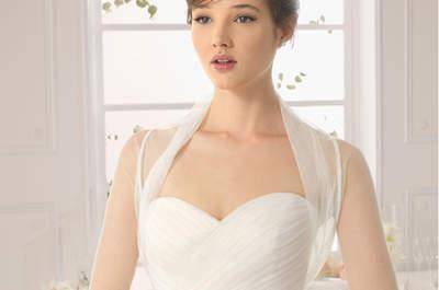 Complementos para novias de otoño: ¡descúbrelos!