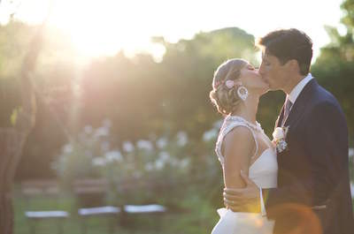 10 questions for a seasoned wedding photographer to help you find the perfect photographer!