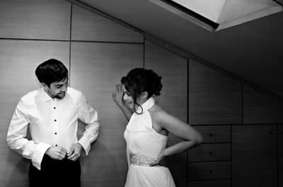 Comment profiter pleinement de chaque moment de votre mariage ?