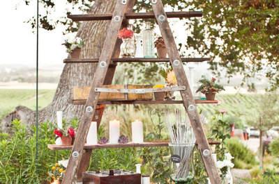 escaleras, el elemento más chic - Chloe Murdoch Photography